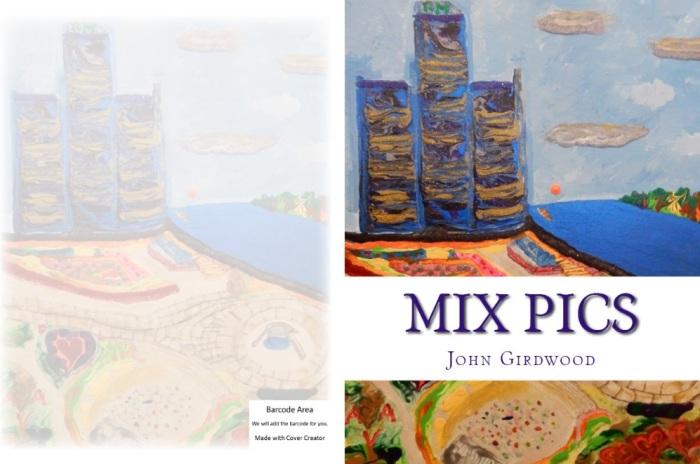 mix-pics-cover